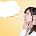 主語を考えるトレーニング