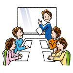 メール集07 – 顧客満足度調査依頼とセミナー参加お礼